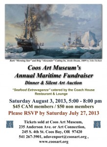 Maritime-Poster-8-x-flat