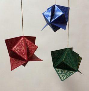 ornament_1650