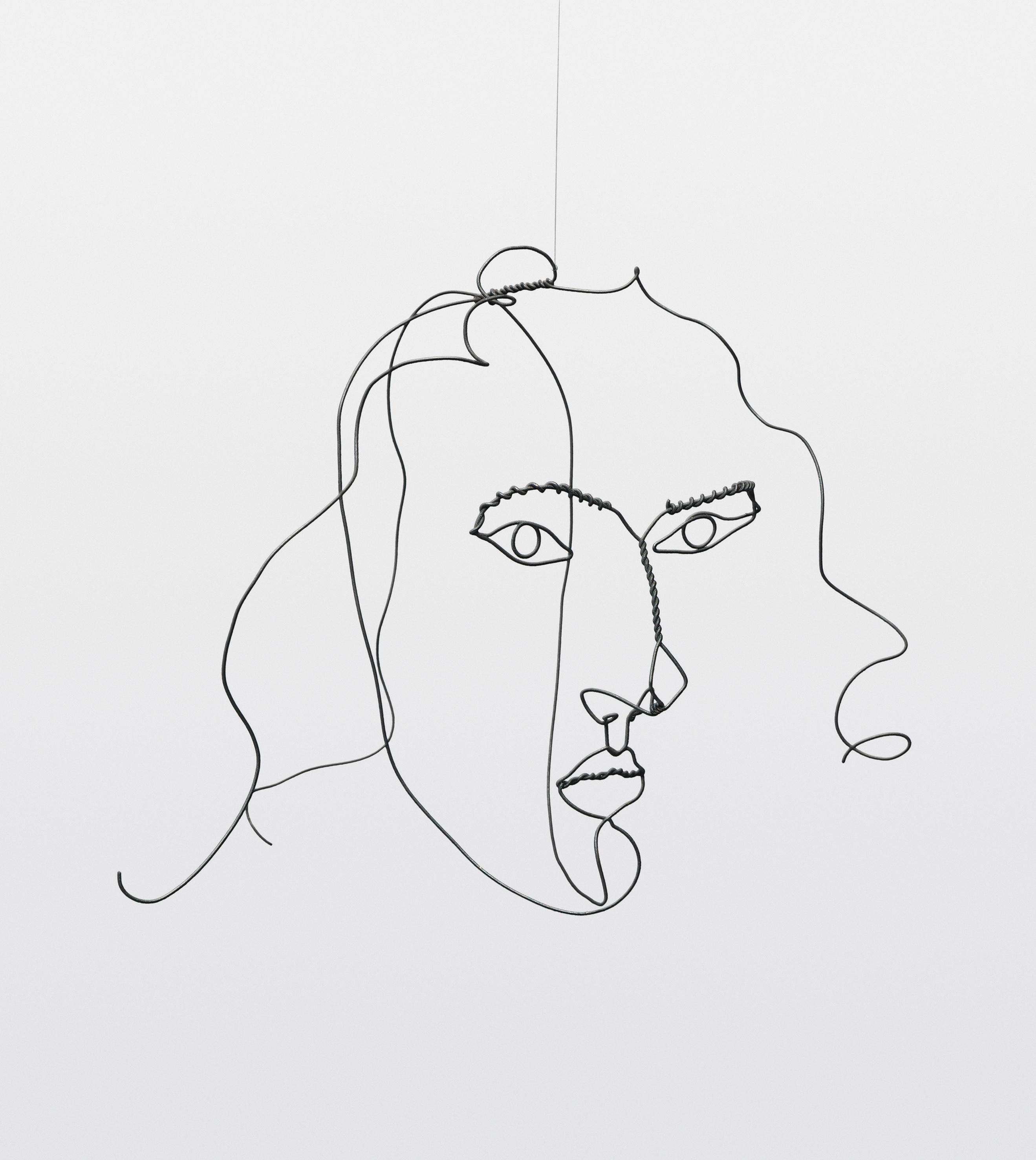 Kids Cam Art Express Alexander Calder April 8 10am