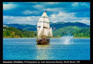 Bouby,-Julio-Aparcana_Hawaiian-Chieftain_North-Bend,-OR.