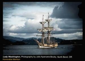 Bouby,-Julio-Aparcana_Lady-Washington_North-Bend,-OR.