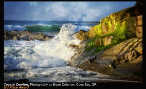 Coleman,-Bryan_Coastal-Comfort_Coos-Bay,-OR.
