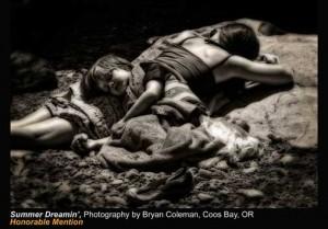 Coleman,-Bryan_Summer-Dreamin_Coos-Bay,-OR.