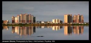 McCutcheon,-Gary-J._Jurassic-Shores_Puyallup,-WA.