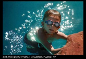 McCutcheon,-Gary-J._Matt_Puyallup,-WA.