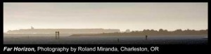 Miranda,-Roland_Far-Horizon_Charleston,-OR.
