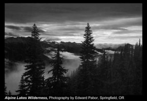 Pabor,-Edward_Alpine-Lakes-Wilderness_Springfield,-OR.