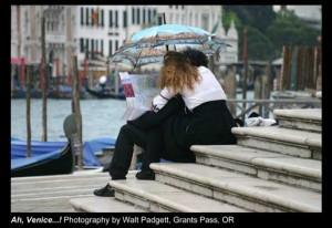 Padgett,-Walt_Ah,-Venice..._Grants-Pass,-OR.